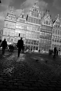 Antwerp #3